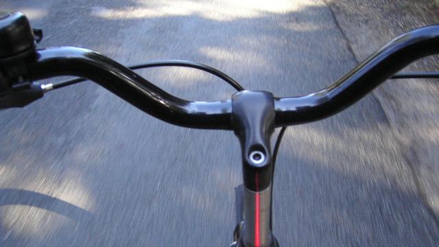 Tweetal opgepakt voor stelen fietsen in Breda