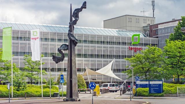 Tergooi-ziekenhuis lekt e-mailadressen 140 patiënten