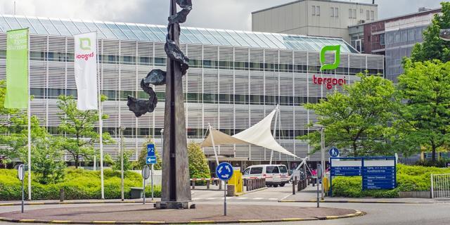 Tergooi-ziekenhuis Hilversum geeft fouten toe bij dood hockeyer