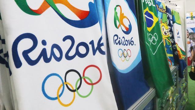 Helft Braziliaanse bevolking tegen Zomerspelen in Rio de Janeiro