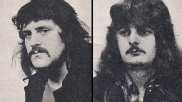 Opnieuw zoektocht naar sinds 1974 vermiste mannen uit Asten