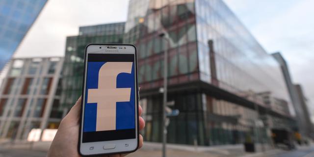 Facebook wil komende vijf jaar tienduizend mensen aannemen in Europa