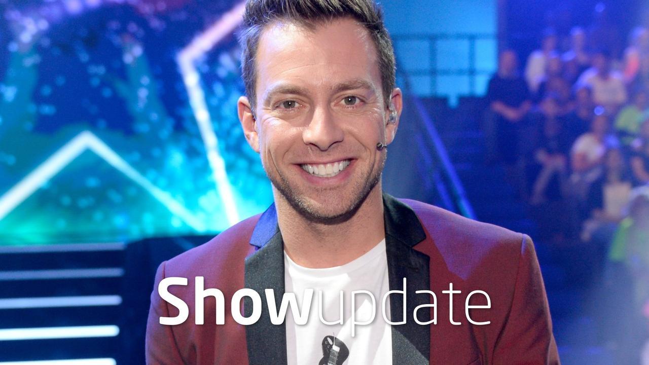 Show Update: Gezin Dan Karaty geveld door griep