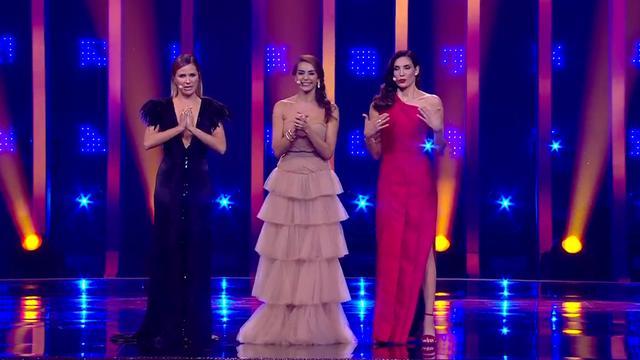 Europeanen kunnen stemmen op favoriete Songfestivaloptreden