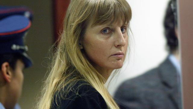 Ex van Marc Dutroux opnieuw voor de rechter