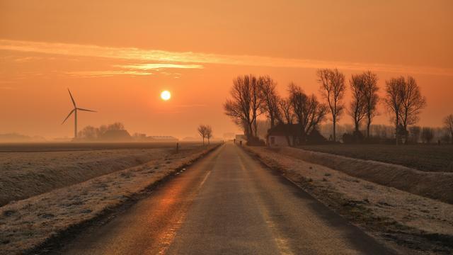 Ook snel internet in buitengebieden Rilland en Oost-Souburg