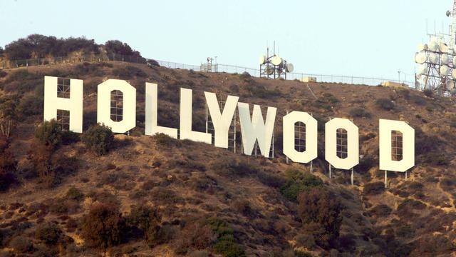 Twin Peaks-acteur Brent Briscoe (56) overleden