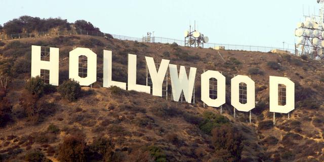 Schrijversstaking dreigt voor series en films in Hollywood