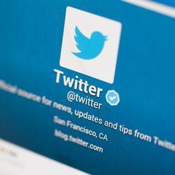 Twitter gaat negatief trollgedrag meer aanpakken
