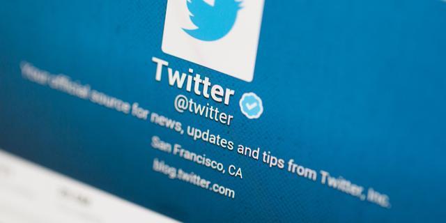 Twitter maakt foto's groter in tijdlijn