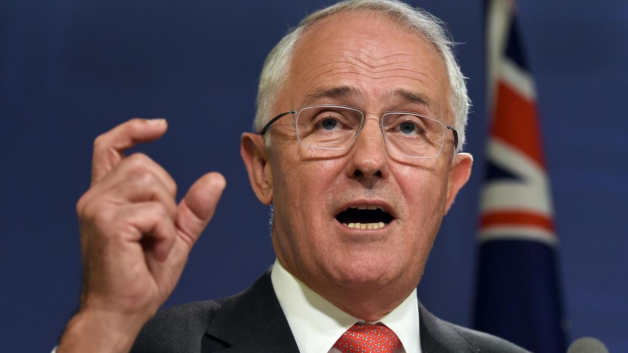 Premier Australië staat open voor grotere bijdrage troepenmacht Afghanistan