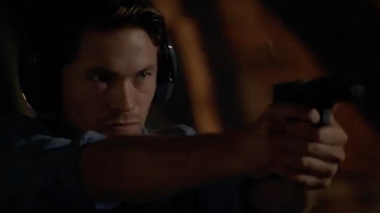 Bekijk hier de trailer van het eerste seizoen van Agent Hamilton