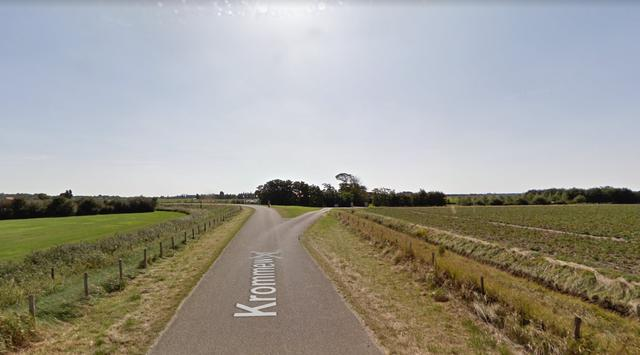 Man (80) verdrinkt na ongeval met brommobiel Kamperland