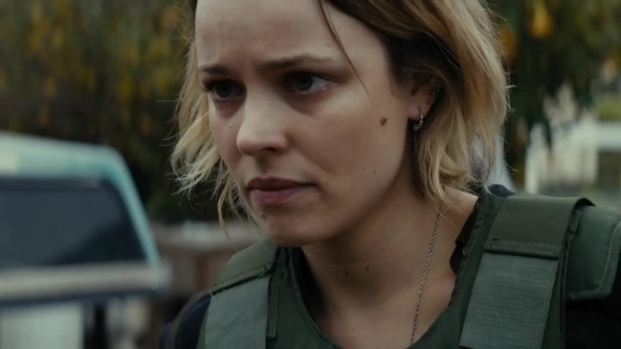 Trailer tweede seizoen True Detective