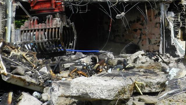 Stadlander gooit 48 woningen tegen vlakte in Bergen op Zoom