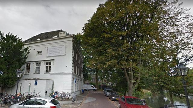 Man (49) veroordeeld voor opruiing verhuizing methadonverstrekking