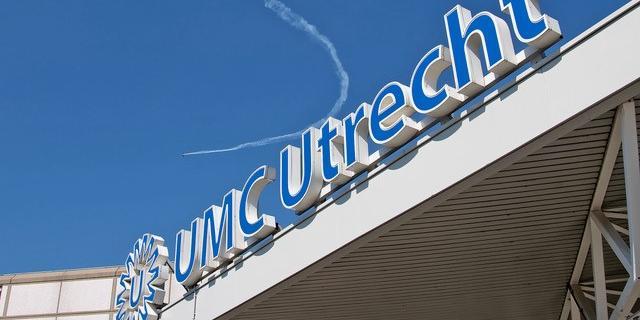 UMC kan baby's met spierziekte SMA behandelen met nieuwe gentherapie