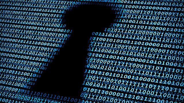 NCSC: 'Tientallen Nederlandse bedrijven getroffen door ransomware'