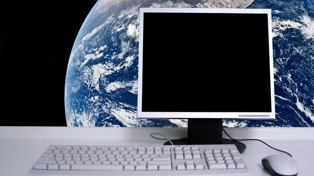 Woongoed waarschuwt voor verkopers computerhulp