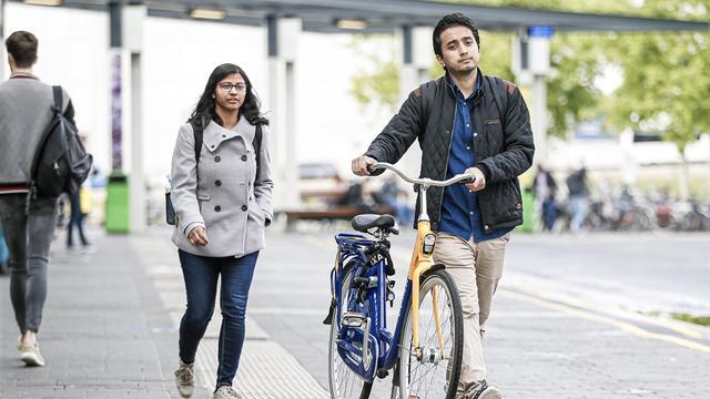 Kosten ov-fiets sinds maart niet afgeschreven, NS stuurt deze maand factuur
