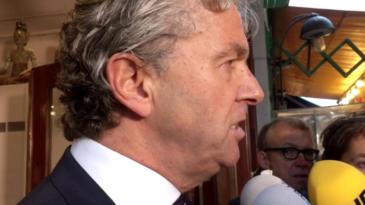 Jacques Monasch stapt uit PvdA-fractie en zegt lidmaatschap op