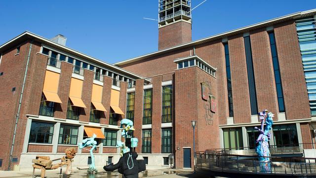 Gemeente Vlissingen sluit 2014 af met verlies