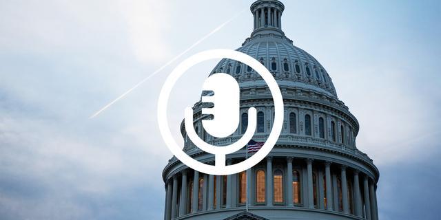 NU.nl legt uit: Zo werken de Amerikaanse congresverkiezingen
