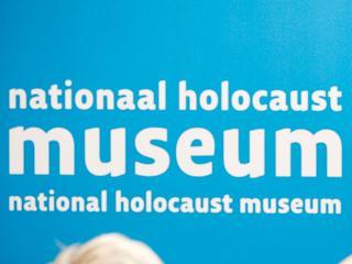 Het museum, dat vorig jaar open ging, krijgt 5,6 miljoen euro