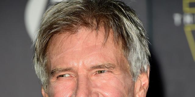 Harrison Ford gaat vrijuit na incident met privévliegtuig