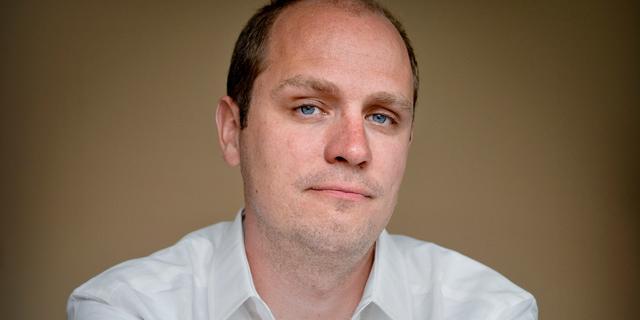 Jelle Brandt Corstius laat rechtszaak tegen Gijs van Dam vallen