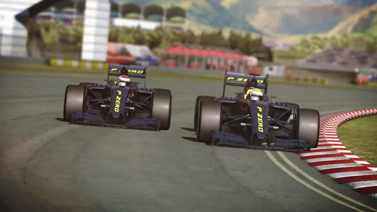 De nieuwe regels van komend Formule 1-seizoen