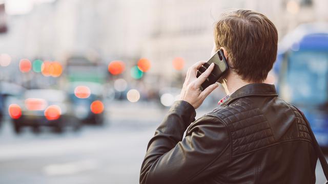 NUcheckt: Waarom er geen 'definitief onderzoek' is over gevaren mobiel