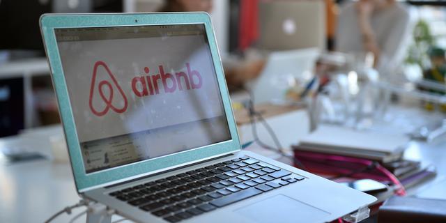 Airbnb biedt gratis overnachtingen voor mensen die de VS niet in mogen