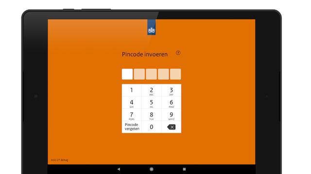 MijnOverheid Berichtenbox-app voor Android en iOS uitgebracht