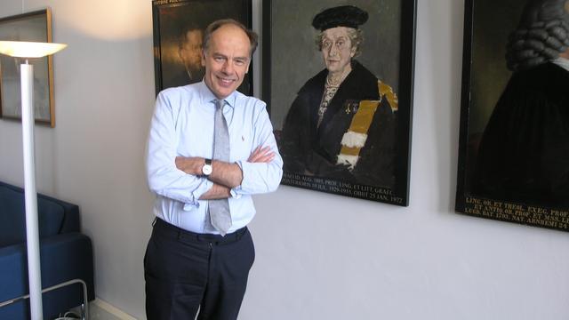 Universiteit Leiden schrapt bindend studie advies tweede jaar
