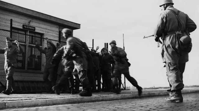 Laatste veteraan van strijd om Maasbruggen in 1940 overleden
