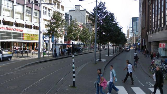 Den Haag verwacht druk weekend als gevolg van meerdere evenementen