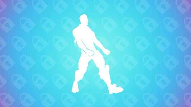 Fortnite beloont spelers die tweestapsverificatie activeren