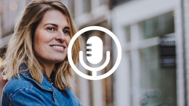 Emilie Sobels: 'Wij waren de eersten die met influencers werkten'