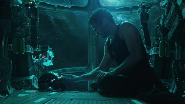 Avengers: Endgame krijgt meeste nominaties bij MTV Movie Awards
