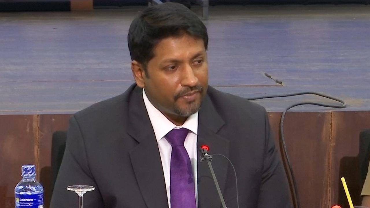 Sri Lanka: 'Aanslag had voorkomen kunnen worden'