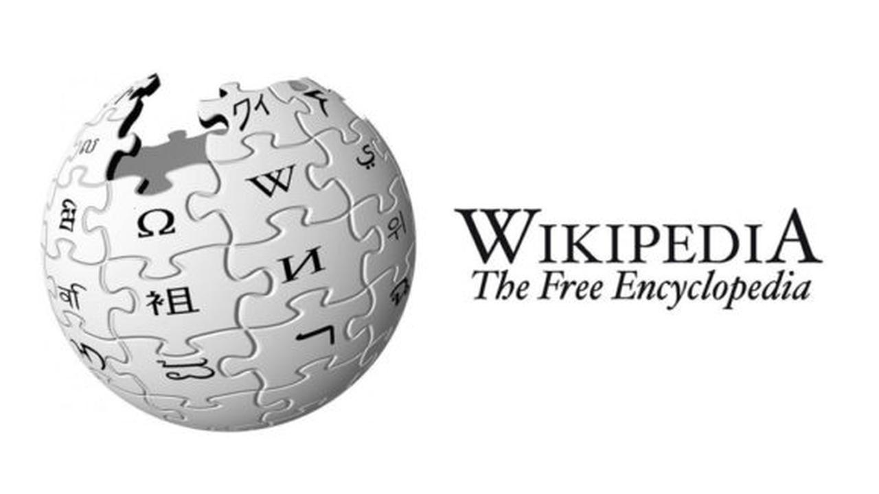 Wikipedia back online after an hour and a half outage