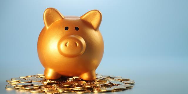 ING: Europeanen maken onvoldoende gebruik van lage rente