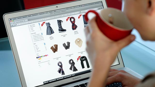 Nog eens 2.700 malafide webshops offline na onderzoek Consumentenbond