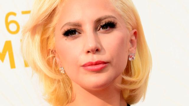 Lady Gaga terug in American Horror Story