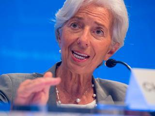 'Veel aandacht voor de risico's, maar er zijn ook pluspunten'
