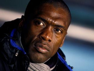 Nederlandse coach blijft met nieuwe ploeg onderin hangen