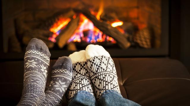 Wintertenen: Wat zijn het en hoe voorkom je ze?