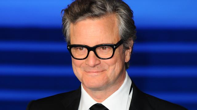 Colin Firth in film over WO II-operatie Operation Mincemeat