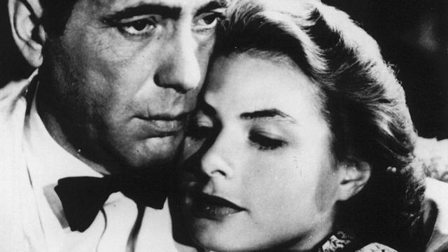 Filmklassieker Casablanca krijgt Nederlandse theaterbewerking